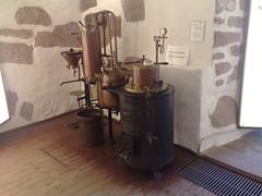 Heidelberg Apoteke Museum