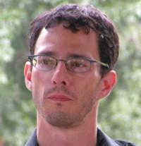 Mike Aaron