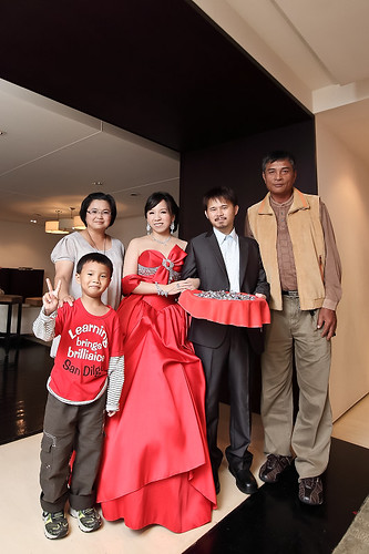 WDZY_Collection_0272