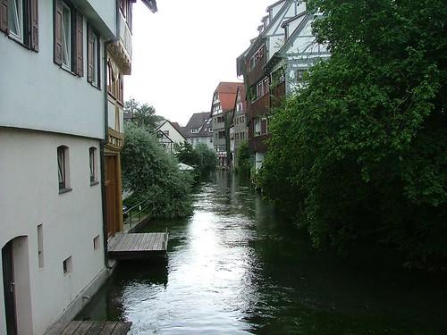 Fisherviertel