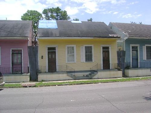 1239-41 Franklin Avenue