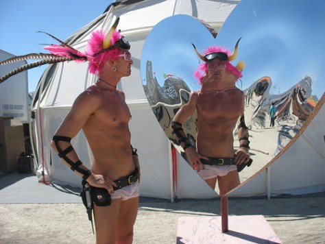 BURNINGMAN07 012