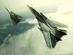 wallpaper_ace_combat_5_the_unsung_war_02_1600