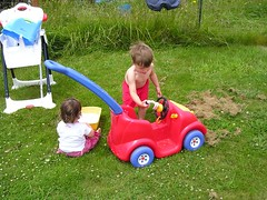 charlie car wash 2