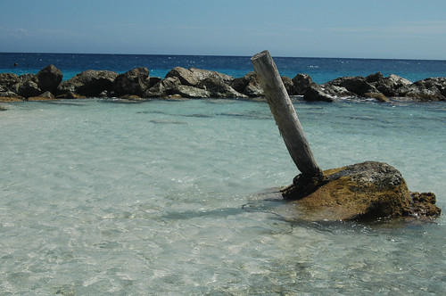 Snorkel Beach 2