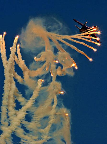 Firing Flying Vehicles 1190559455 f06621a165 o