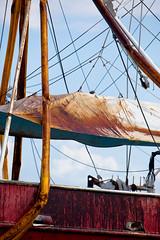 20100617-tedx-oil-spill-0798