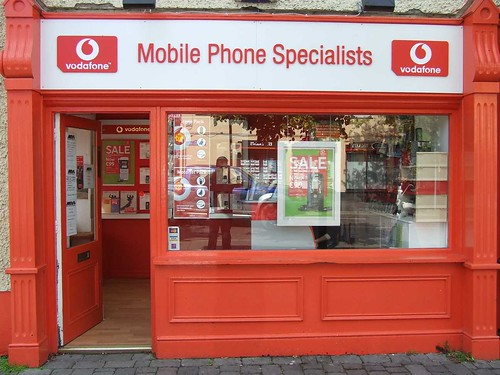 MPS Mobile Phone Specialists Maynooth