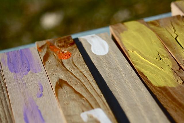 prairie markers - 3