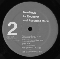vinyl01_labelb side 2