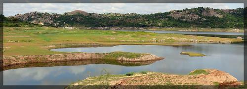 Manchinbele-Landscape2