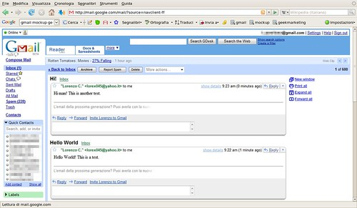 Schermata-Gmail - Inbox (1) - Mozilla Firefox-1