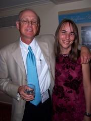 Joel Pett and Stephanie McMillan