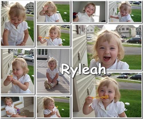 Ryleah