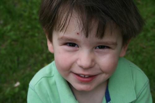 2007-05-26-jacob