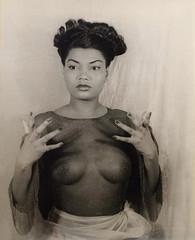 Pearl Bailey, 1946