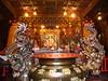 Inside Temple Wanhua.JPG