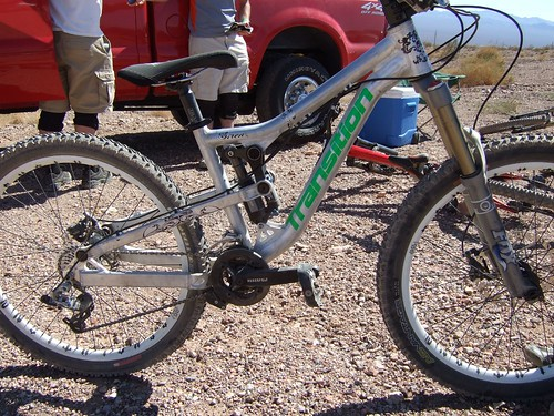 Interbike07 041