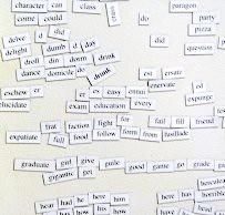 Scrabble, Word Games