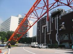 Tôkyô Tower
