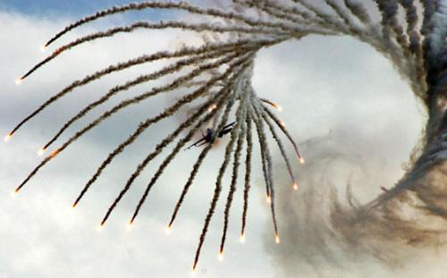 Firing Flying Vehicles 1190558965 fbed0cc4e4
