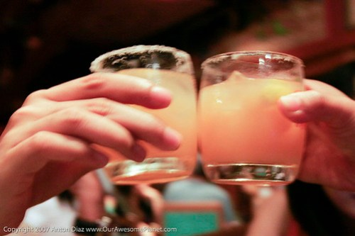 Mixology Happy Hours-34.jpg