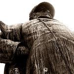 Bismarkdenkmal