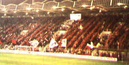 LEV vs FCB 96/97