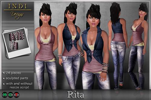 Rita-b