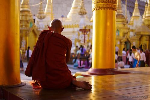 Myanmar (Burma) 010