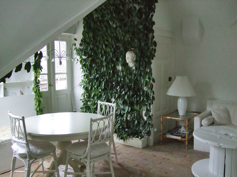 Danish Interiors - Swoon!