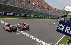[運動] 2007年F1加拿大站 (31)