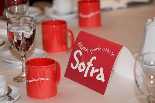sofra-4