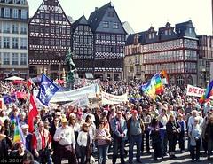 ffm - ostermarsch 2007 (01)