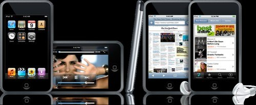 ipodtouch_overview_20070905