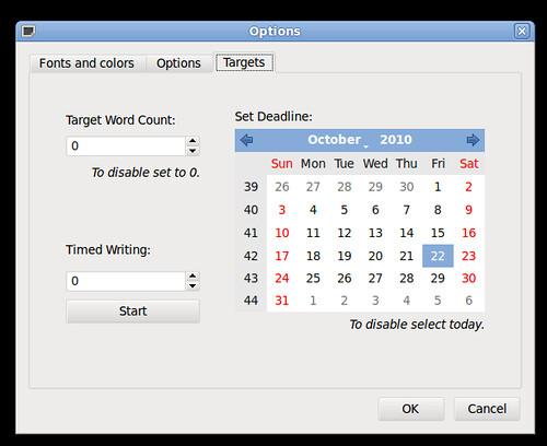 textroom_options_targets