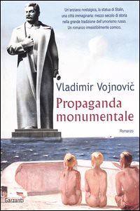Propaganda monumentale