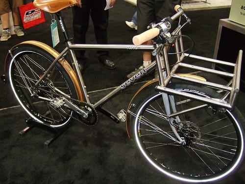 Interbike07b 005