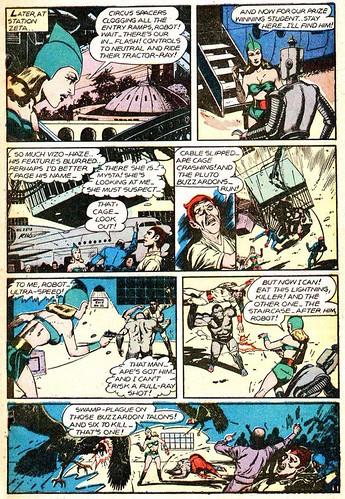 Planet Comics 44 - Mysta (Sept 1946) 02