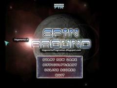 SpinAround_01