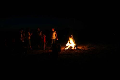 bonfireblog