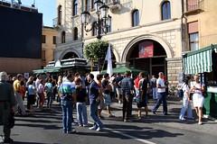 Prato_della_Valle_Padova_V_Day_1