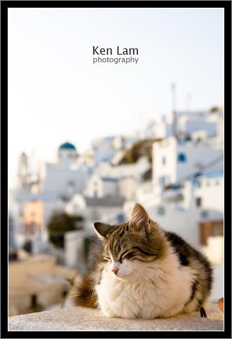 Santorini-18 by you.