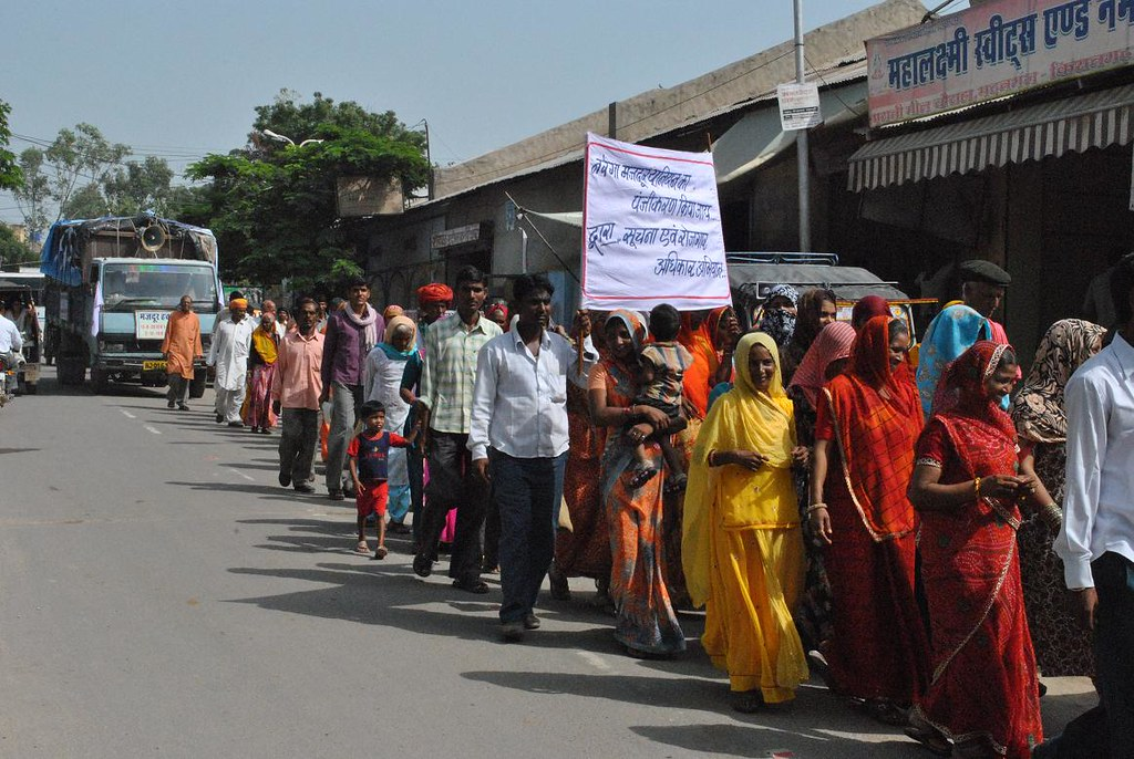 Pics from the yatra - 24th Sep 2010 - 5