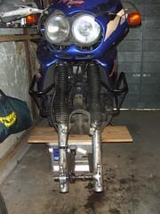 2007_06032General0011