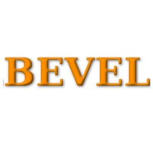 Bevel Final