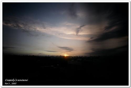 2007_waiwai_03_06