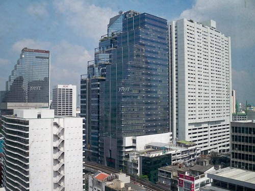 Silom-Offices-WP