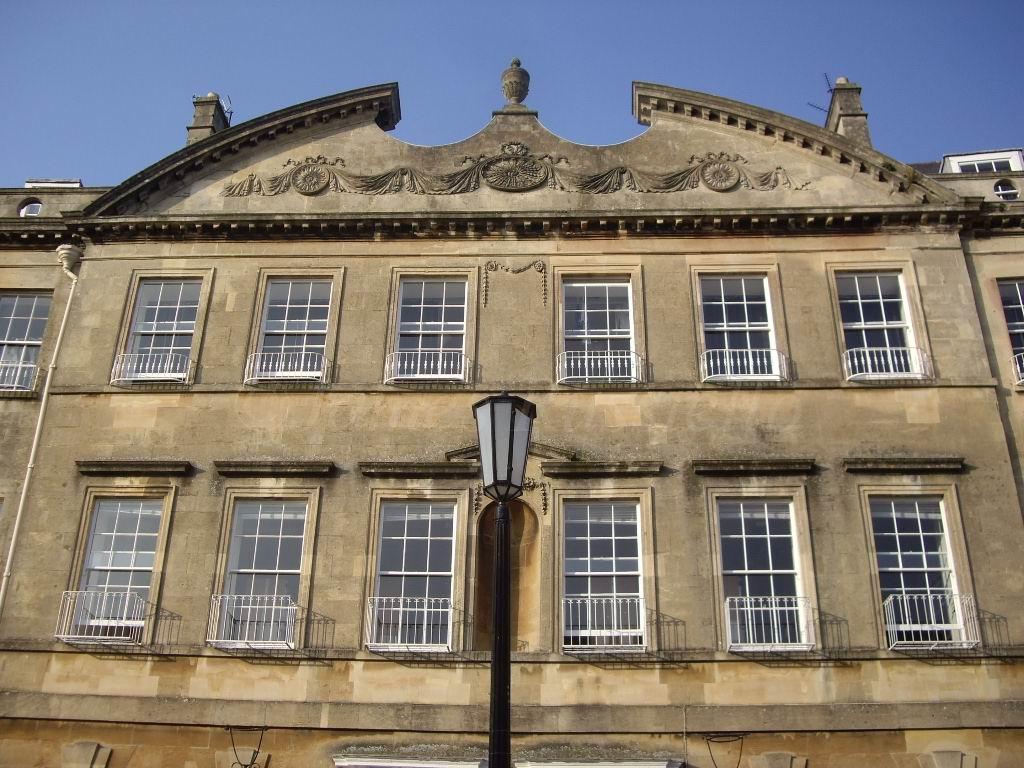 061015.15.Somset.Bath.Walcot.Somerset Place. d John Eveleigh.1790