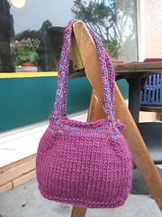 Bag_2007July23_PurpleWAquarius